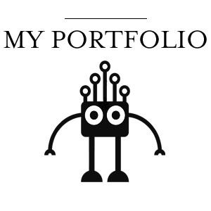 Professional portfolio of independent writer and editor Sarah Kolb-Williams.